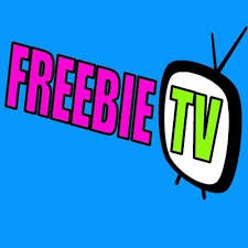 Watch Free TV Shows and Hollywood Movies online