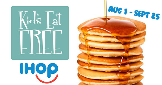 kids-eat-free-ihop
