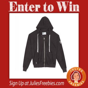 The Fall of Free Spirits Giveaway