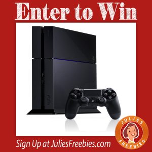Crackle Dead Rising Sweepstakes