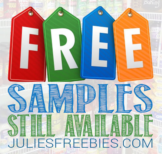 samples-available-fb