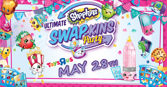 shopkins-event