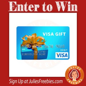 Jarlsberg Perfect Pairing Giveaway