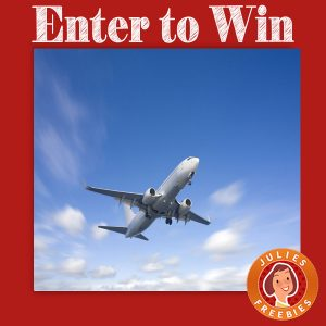 United Vacations Trip Giveaway