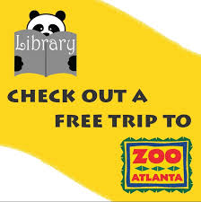 Watch a Short Video and Get a Free 7 Days Pass to Zoo Atlanta