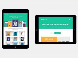 Ascent – Free Easy Digital Downloads WordPress Theme