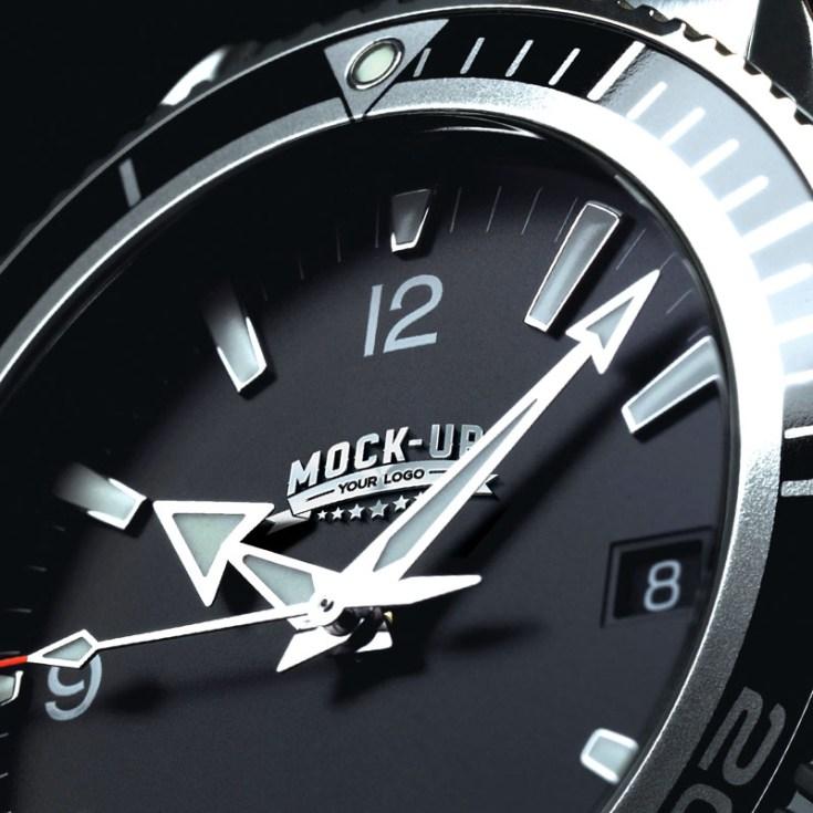 100+ Logo Mockup Templates (PSD & Vector) | Design Shack