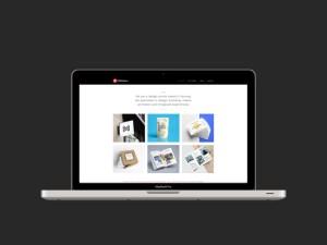 Popo : Free HTML Template for Freelancer