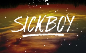 Sickboy Free Font