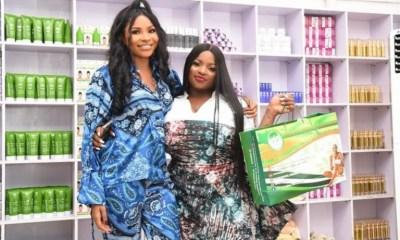 Dorathy bags new endorsement deal