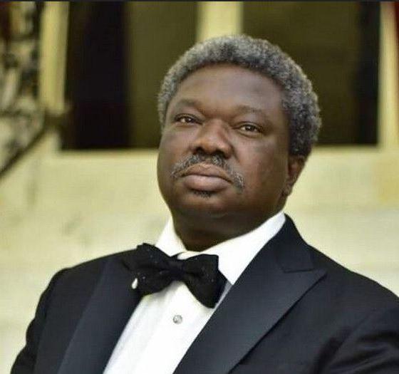 Olu Okeowo