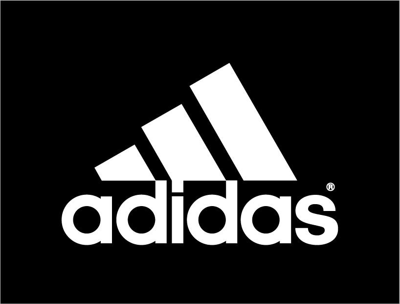 Adidas Online Promotion