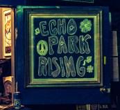 EchoParkRisingDay2-81