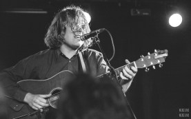Ty Segall