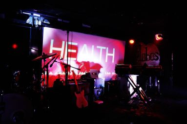 HEALTH Set Up_Emily Berl