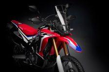 82345_17ym_crf250_rally-1024x682