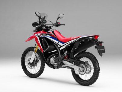 82354_17ym_crf250_rally-1024x768