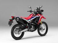 82358_17ym_crf250_rally-1024x768