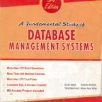Download Free PDF Book Database Management System A Complete Book