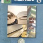 Download Free PDF Book for 12th Class Students English Book Complete PDF Book