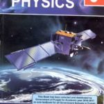 Complete Physics  Book Download Free For English Medium Student