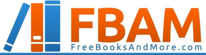 Free Books And More