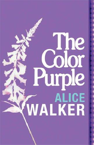 the color purple quotes with page numbers # 9