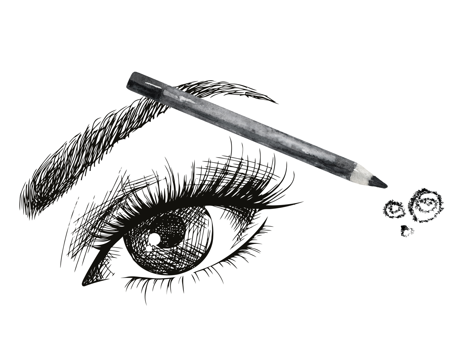 Best Eyeliners For Tightlining To Make Your Eyes Pop
