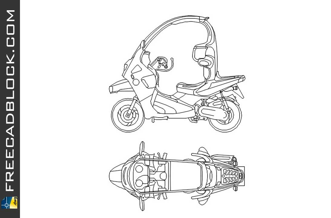 BMW C1 SERVICE MANUAL C1 AND C1 200 REPAIR MANUAL 2000