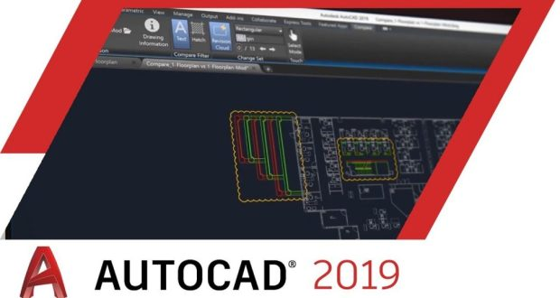 autocad lt 2019 new features Archives - Free CAD Tips And Tricks