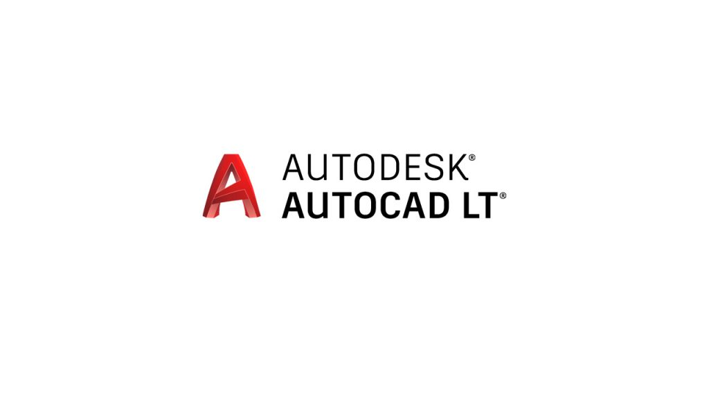 Step by step instructions to Choose AutoCAD and AutoCAD LT