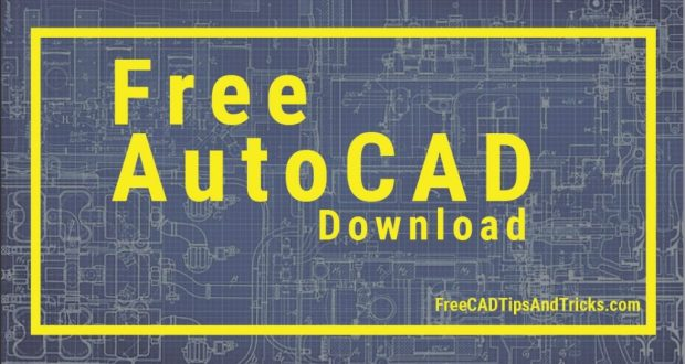 free lisp download Archives - Free CAD Tips And Tricks