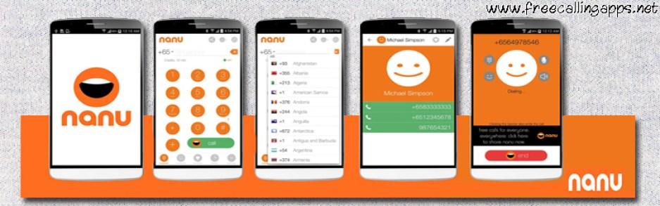 nanu_free_calls