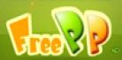 FreePP