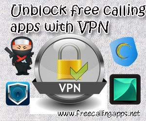unblock-with-VPN