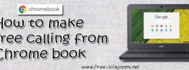 free-calling-from-chrome-book