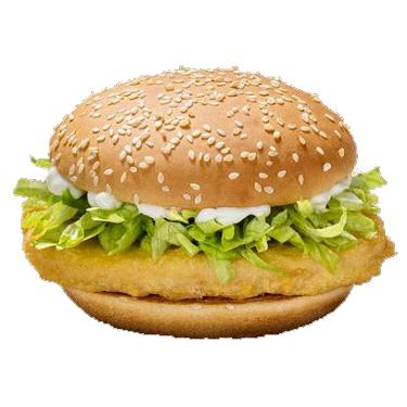 calories in mcdonald s