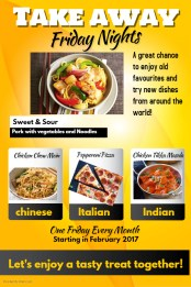 copy-of-tasty-food-poster