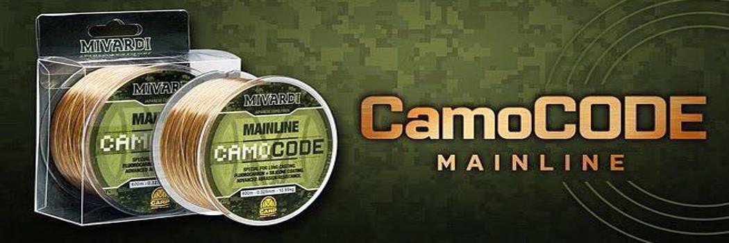 camo_code