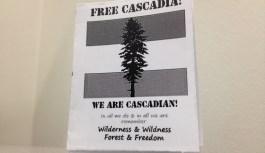 Cascadia Booklets