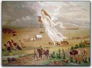 manifest-destiny-3.jpg.w300h224