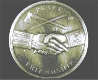 peace_freindhipmetal