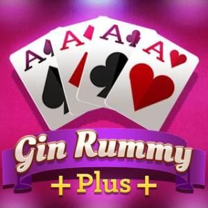 Read more about the article Gin Rummy Plus