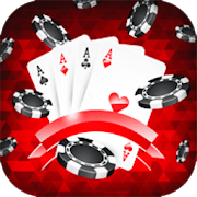 Read more about the article Texas game play Poker