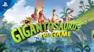 Read more about the article GIGANTOSAURUS THE GAME