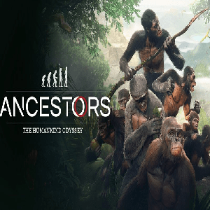 Read more about the article Ancestors: The Humankind Odyssey