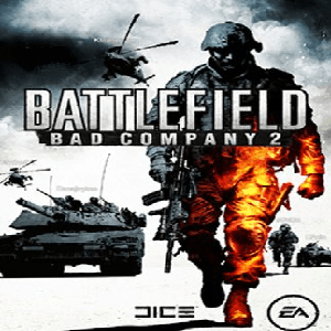 Read more about the article Battlefield Bad Company 2