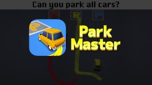 Read more about the article Park Master
