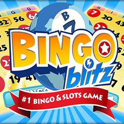 Read more about the article Bingo Blitz +3 Freebies