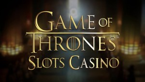 Read more about the article Game of Thrones Slots 25k+ Free Coins